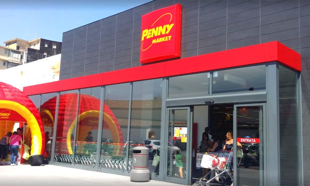 penny_2