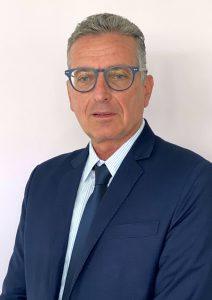 Adriano A. Aquilante