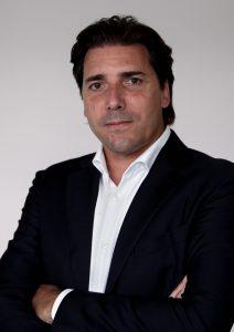 Emiliano Brignoli