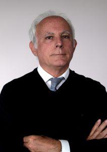 Giovanni Romagnoni