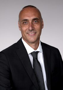 Flavio Trentini