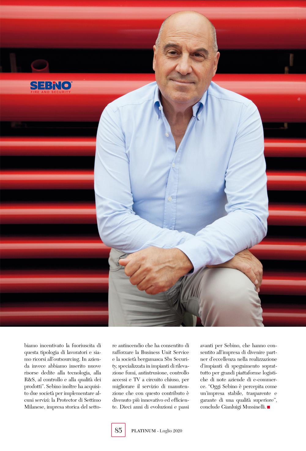 Sebino-Platinum-Luglio20-2